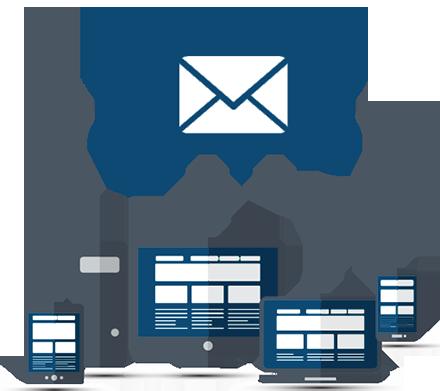 What is Email Hosting? - Knowledgebase - Gohostina